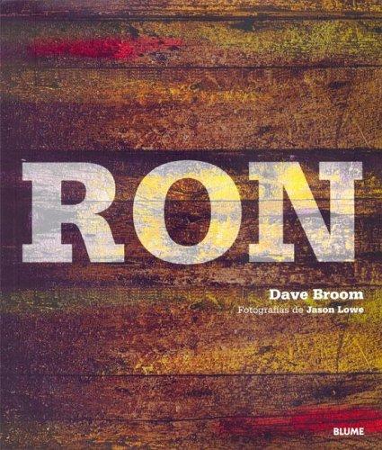 Ron: Amazon.es: Broom, Dave: Libros