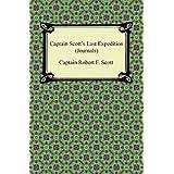 Captain Scott's Last Expedition (Journals)
