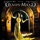 Untitled by Chaos Magic (2013-08-03)