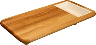 product image for Catskill Craftsmen Wood Cut 'N Catch Board