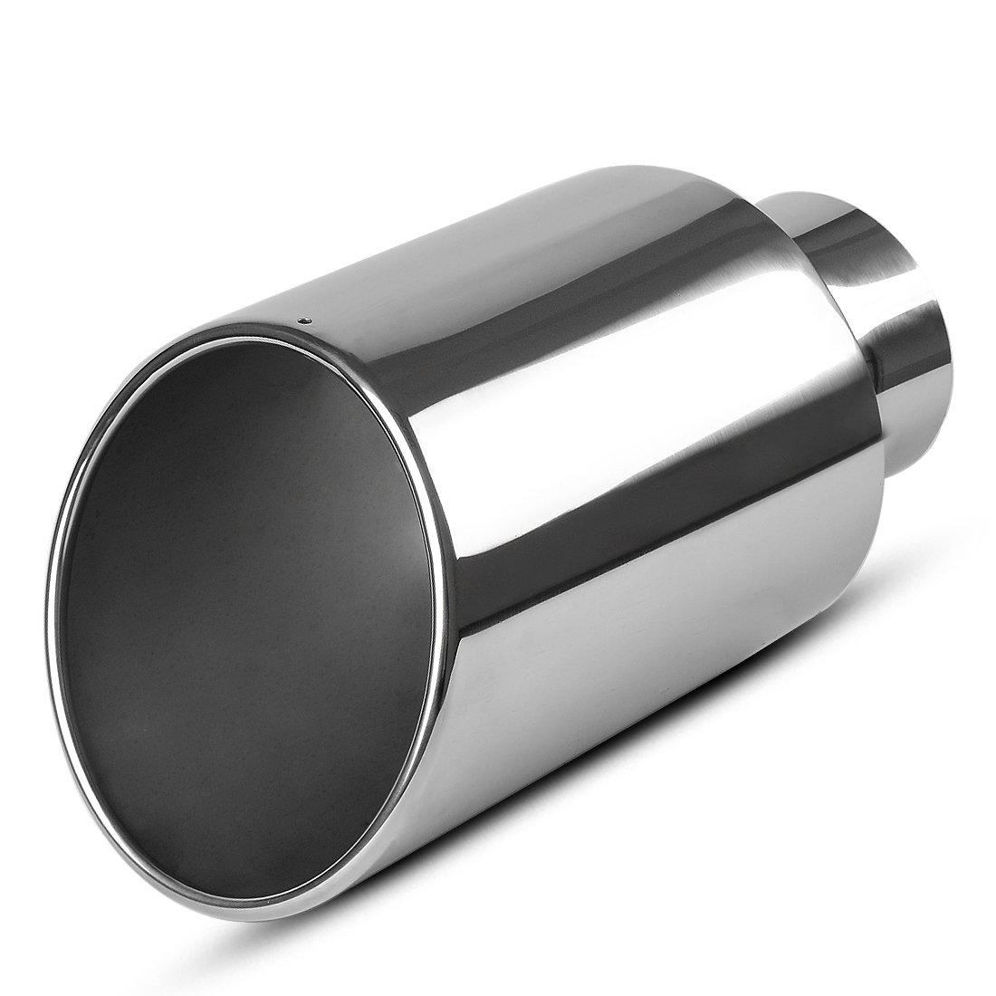 Full Gasket Kit 4355230 4955229 4955522 for Cummins 6BT 6.7 QSB