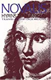 Hymns to the Night (English and German Edition)