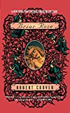 img - for Briar Rose book / textbook / text book