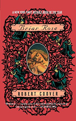 a novel analysis of briar rose by jane yolen It is an old, old tale, the german story of briar rose, the sleeping beauty  the  story was well-written, but the characters in the modern part felt flat and annoying   the distinguished author of more than 170 books, jane yolen is a person of.