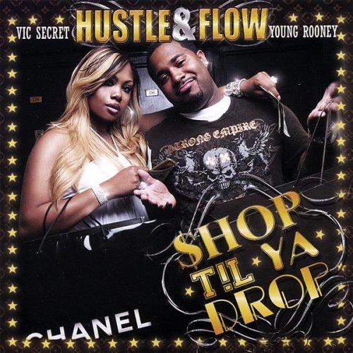 Shop Til Ya Drop (Radio)