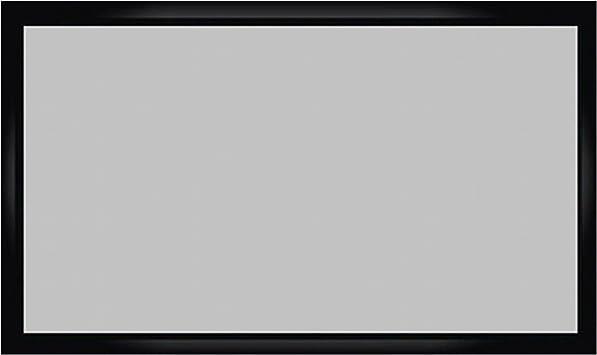1 Thick Klimoto Brand New Radiator fits Mitsubishi Outlander 2003 2004 2005 2006 2.4L L4 MI3010198 MR993927 MN180842 615343397634 2617 CU2617 RAD2617 DPI2617