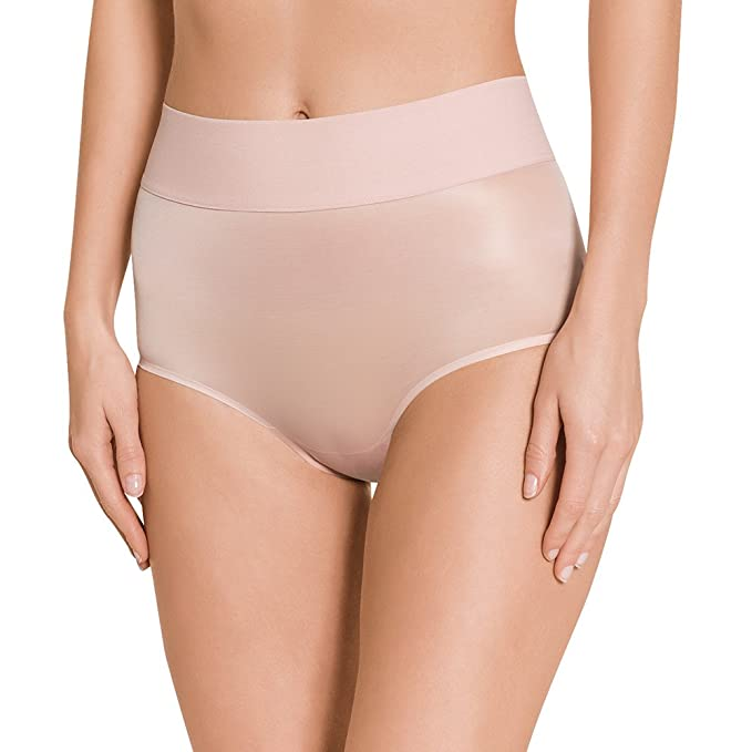 fd1aa87bf72 Wolford Sheer Touch Control Panty: Amazon.co.uk: Clothing