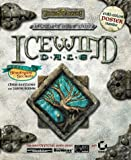 Icewind Dale Official Strategies and Secrets