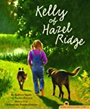 Kelly of Hazel Ridge, Robbyn Smith Van Frankenhuyzen, 1585362689