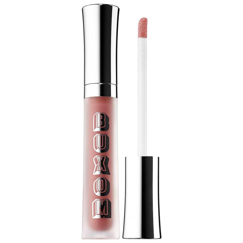 Buxom Buxom Full-On Lip Cream - White Russian