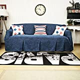 KARUILU home 1 Piece Heavy Fab