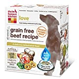 The Honest Kitchen Love Grain Free Dog Food - Natu...