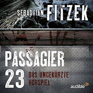 Passagier 23 Performance