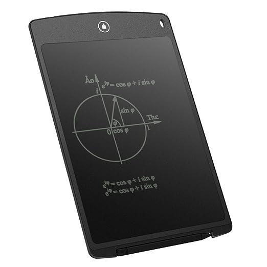 89 opinioni per Tavoletta Grafica Scrittura Tablet LCD