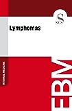 Lymphomas
