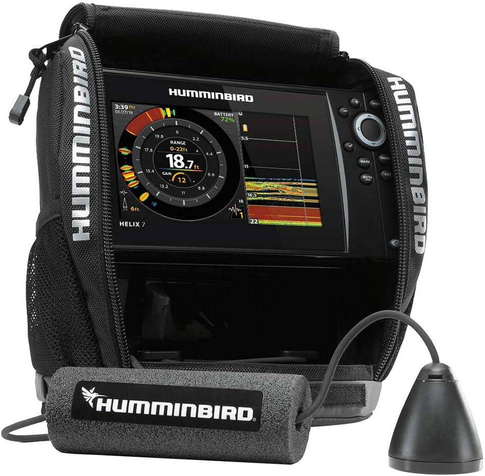 61Y6MwxiJVL. AC SL1000