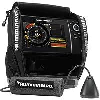 $699 » Humminbird ICE Helix 7 Chirp/GPS G3 [411200-1]