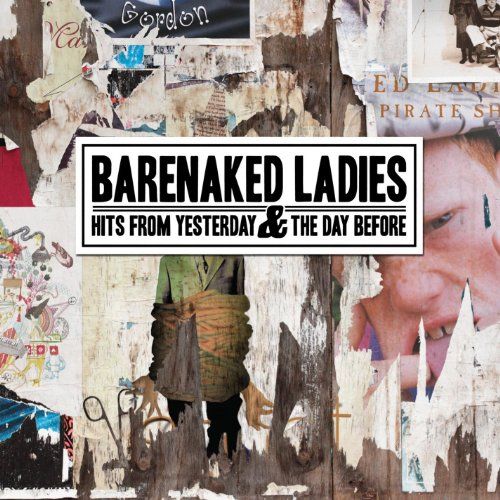 Barenaked Ladies - Now! 9 - Zortam Music