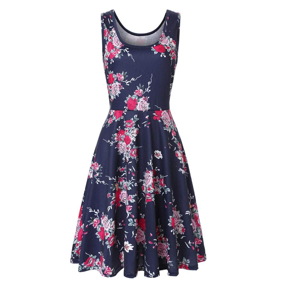 Alquiler de vestidos de fiesta juveniles