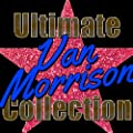 Ultimate Van Morrison Collection