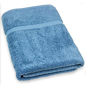 Luxury hotel spa towel turkish cotton bath for Hotel sheets and towels