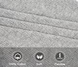 Benito /& Benita Sweater Vest School Vest V-Neck Uniforms Cotton Cable-Knit Pullover for Boys//Girls 2-12Y 7BS005