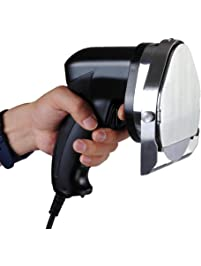 Amazon Com Electric Knives Home Amp Kitchen