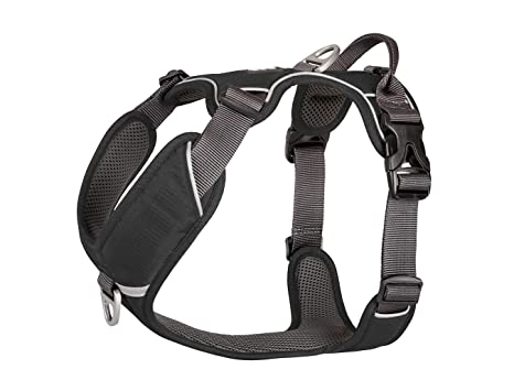 DOG Copenhagen Comfort Walk Pro Harness Purple Passion CW-PP Talla ...