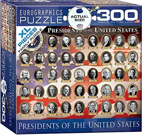 american government board games - 7