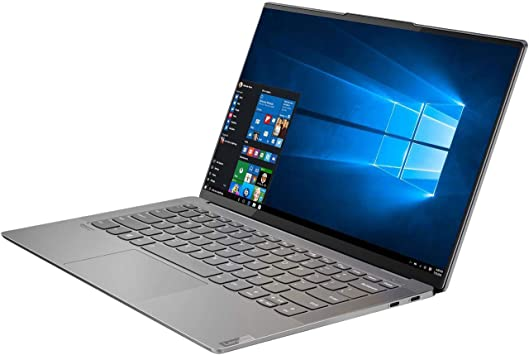 Lenovo IP S940 14 i7 16GB 512GB