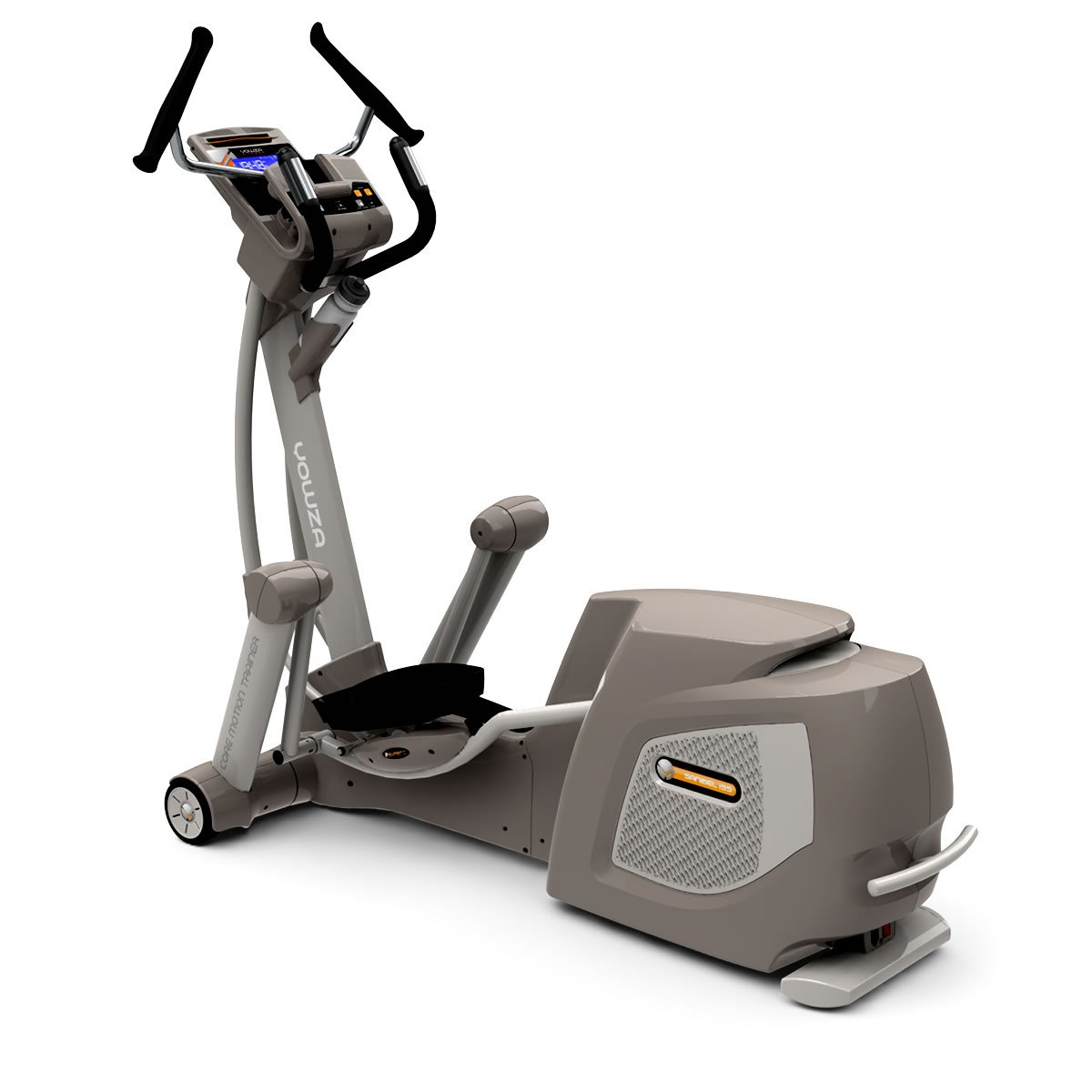 Best 5 Ellipticals To Buy In 2017