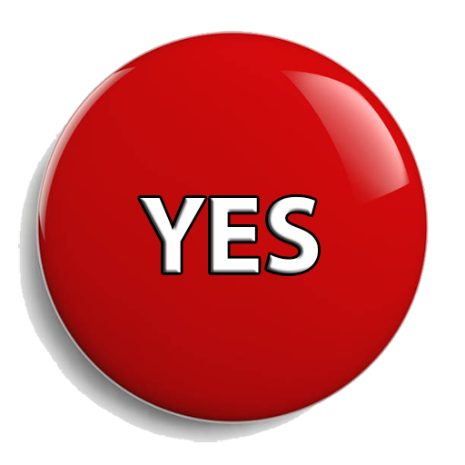 Yes Button ()