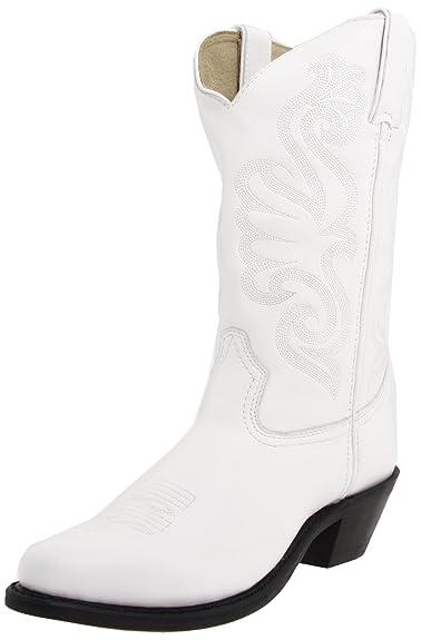 Amazon.com | Durango Women's RD4111 Boot | Mid-Calf
