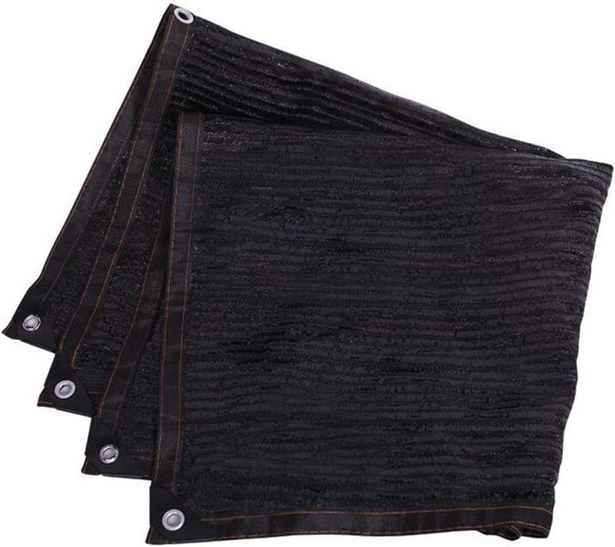 Toldo para toldo de toldo de 6 Pines XUERUI Shade Sails Shatex 90% Tela para pérgola, cobertor de Porche, toldo Vertical: Amazon.es: Hogar