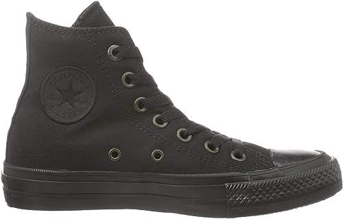 Converse CTAS II Hi, Sneakers Homme