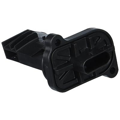 Bosch Automotive 0280218266 Original Equipment Mass Air Flow (MAF) Sensor: Automotive