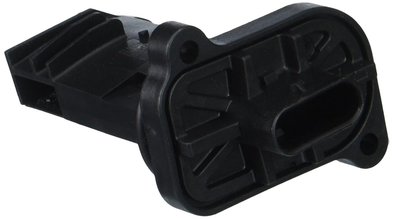 Bosch 0280218266 Mass Air Flow Sensor (MAF)