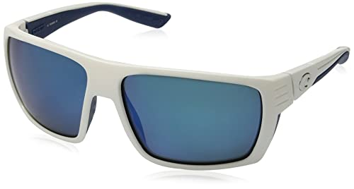 0eedd310020 Amazon.com  Costa Del Mar Saltbreak Sunglasses  Sports   Outdoors