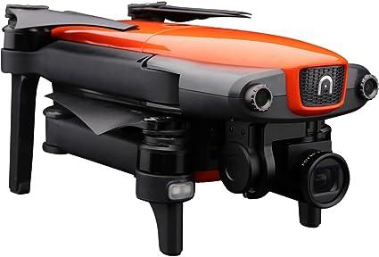 Autel Robotics  product image 3