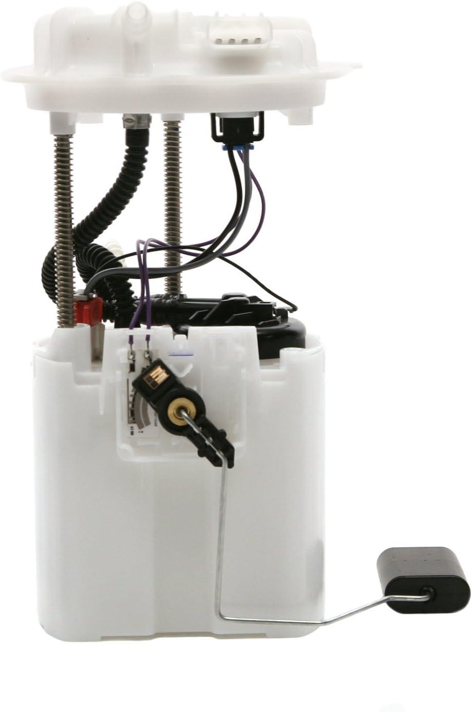 Airtex E7235M Fuel Pump Module Assembly