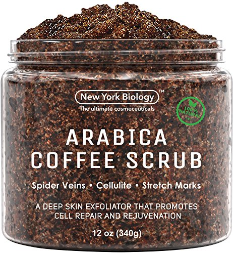 100-natural-arabica-coffee-body-scrub-12-oz-with-organic-ingredients-best-for-stretch-marks-acne-ant