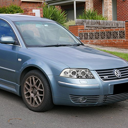 Buy passat headlight socket