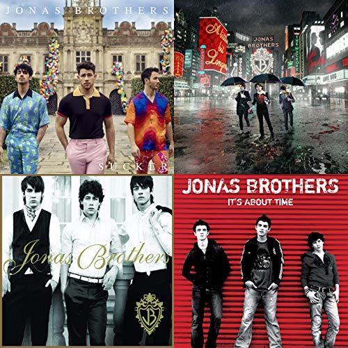 jonas brothers la - 6