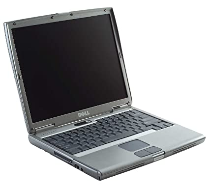 pilote son dell latitude d610