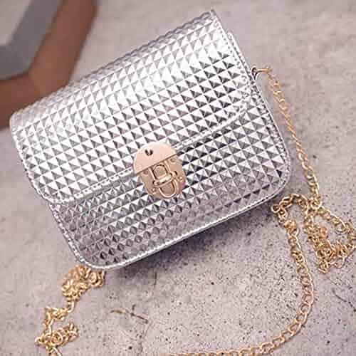 cf24625f8879 Shopping Last 90 days - Silvers - Satchels - Handbags & Wallets ...