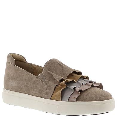 Amazon Com Van Eli Only Women S Slip On Loafers Slip Ons