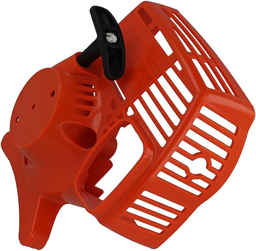 Recul Starter Assemblage Pour STIHL FC55 FS38 FS45 FS46 FS55 HL45 KM55 Tondeuse