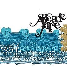 Arcade Fire - Ep (Vinyl)