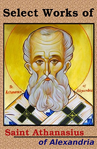 select-works-of-st-athanasius-20-books