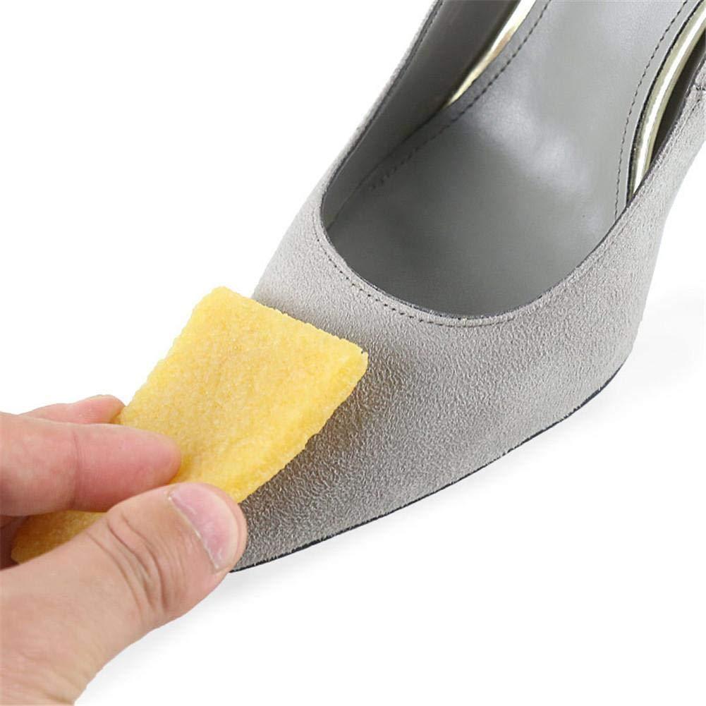colinsa Block Rubber Sanding Belt Cleaner Limpiador abrasivo de Limpieza para Limpiar lijadoras Skateboard